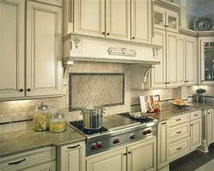 sherwin williams kitchen colors 2017 grasscloth wallpaper With what kind of paint to use on kitchen cabinets for cloth wall art
