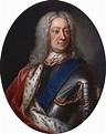 Family legends: Joseph Alexander Adair, Sr., Revolutionary ...