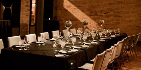 Get Prices For Wedding Venues In Mi