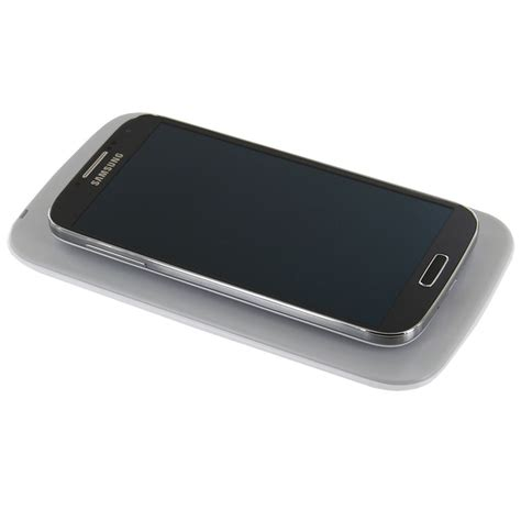 charging pad for android samsung wireless charging pad and cover android wireless
