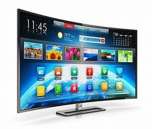 Tv Auf Rechnung : 100 sicher bestellen fernseher auf rechnung kaufen ~ Themetempest.com Abrechnung