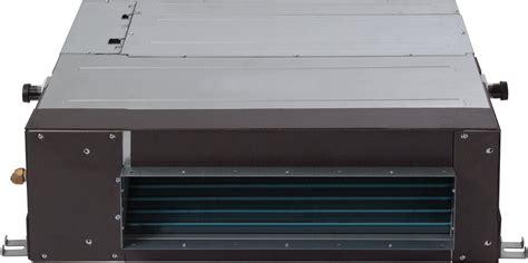 carrier mbqbd btu indoor air conditioner heat pump