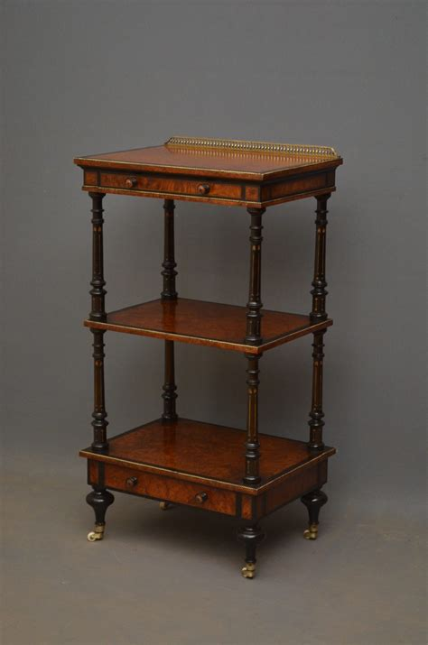 Antique Etagere by Etag 232 Re Antiques Atlas