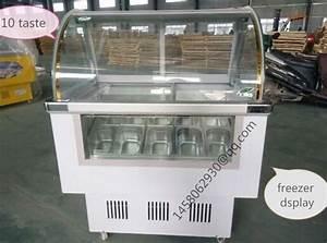 Schrank Für Kühlschrank Und Gefrierschrank : direkt fabrik preis eis k hlschrank vitrine eis schrank supermarkt frische lebensmittel ~ A.2002-acura-tl-radio.info Haus und Dekorationen