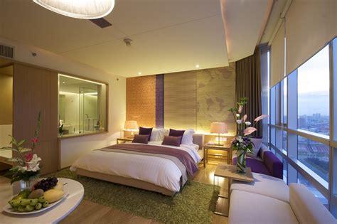 hotel durbuy avec chambre hotel sur avec 28 images 10 tr 232 s beaux h 244 tels