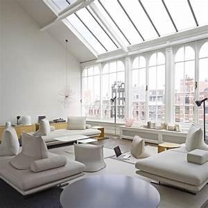 Ligne Roset Köln : prado sofas from designer christian werner ligne roset official site ~ Frokenaadalensverden.com Haus und Dekorationen