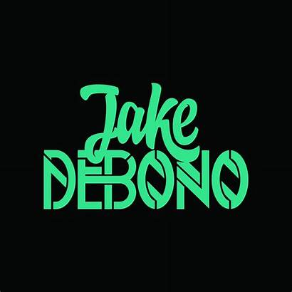 Soupe Opera Debono Jake Dl Syndicate Bonkers