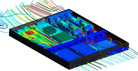 ansys electromagnetic
