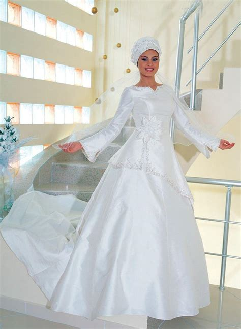 muslim bridal gowns girl tattoos designs gallery muslim