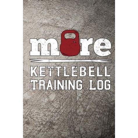 kettlebell tracker workout training walmart
