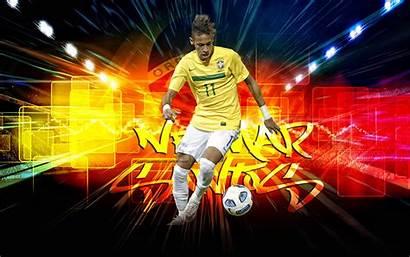 Neymar Wallpapers Football Stars Accessin Sports