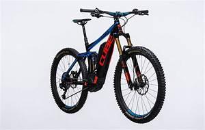 Cube E Mtb 2019 : cube bikes jumpinghost cycle products biel cube bikes ~ Kayakingforconservation.com Haus und Dekorationen