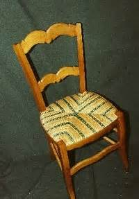 paillage chaise chair restoration the straw shop usa