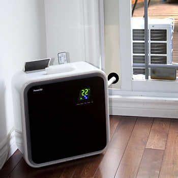 forest air mini split  btu portable air conditioner portable air conditioner portable air
