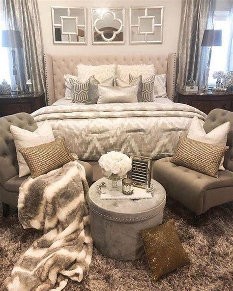 Bedroom Decor Guide by 42 Bedroom Design Master Cozy Guide 24 In 2019 Bedroom