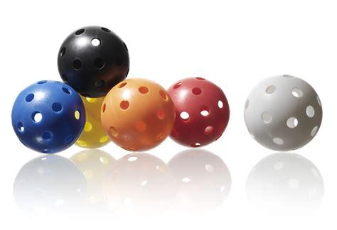 Floorball Ball | Speedhoc.com