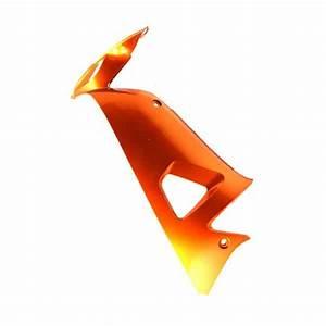 Cover L M  P Orange