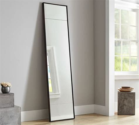 floor mirror next floor mirror floors doors interior design