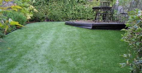 Fake Grass Cost For Gardens