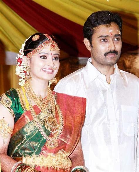 sneha wedding pics celebrities wedding  marriage