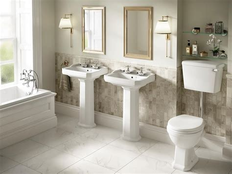 Deco Bathroom Ideas by Bathroom Suites Archives Uk Home Ideasuk Home Ideas