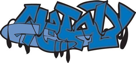Graffiti Vector Font : Graffiti Font Vectors Free Vector Download (1,889 Files