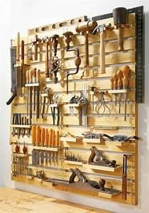 Werkzeugwand Selber Bauen : werkzeug wand selber bauen man cave and manliness pinterest selber bauen werkzeuge und w nde ~ Watch28wear.com Haus und Dekorationen