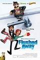 Flushed Away - Wikipedia