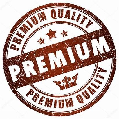 Premium Clipart Stamp Royalty Audit Eri Academia