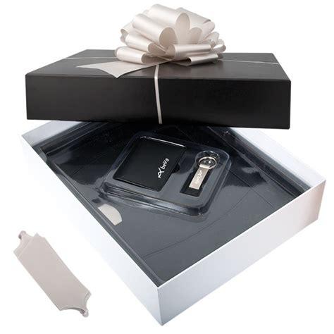 entrepot de produit de bureau ensemble cadeau exécutif produits de bureau produits