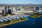 San Diego to host first Oceanology International North ...