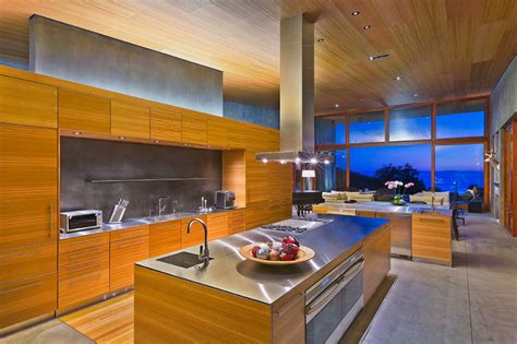 how to redo kitchen cabinets toro residence rustic kitchen los angeles 7324