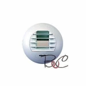 Bouche Vmc Salle De Bain : ventilation salle de bain ventilation salle bain sur ~ Dailycaller-alerts.com Idées de Décoration