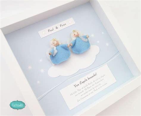geschenke für zwillinge geschenkideen f 252 r zwillinge zur geburt und taufe geschenke f 252 r zwillinge zur geburt kleine