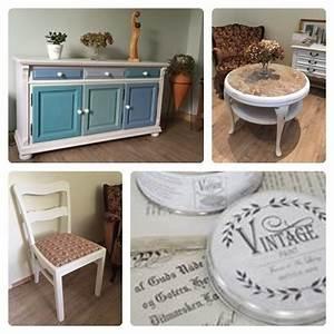 Kalkfarbe Für Möbel : jeanne d 39 arc living vintage paint kalkfarbe stone grey 700 ml ~ Michelbontemps.com Haus und Dekorationen
