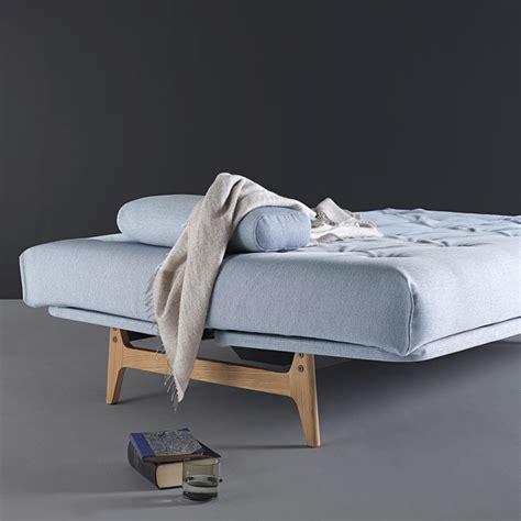 canapé lit clic clac de luxe aslak innovation living dk