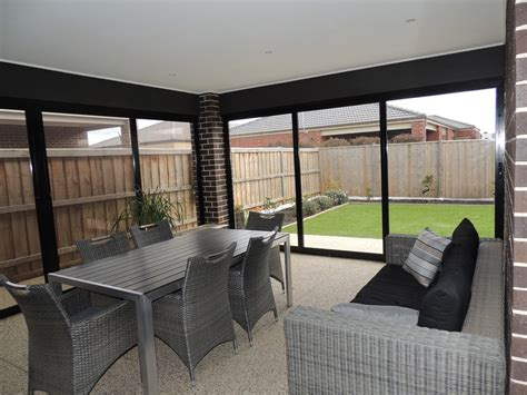 optiscreen  endeavour hills melbourne vic shades blinds truelocal