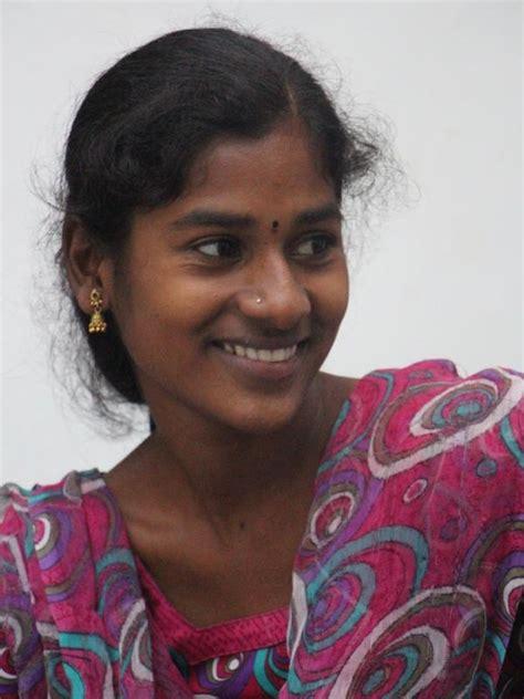 nammal mudiyam tamil aurovilleradiotv