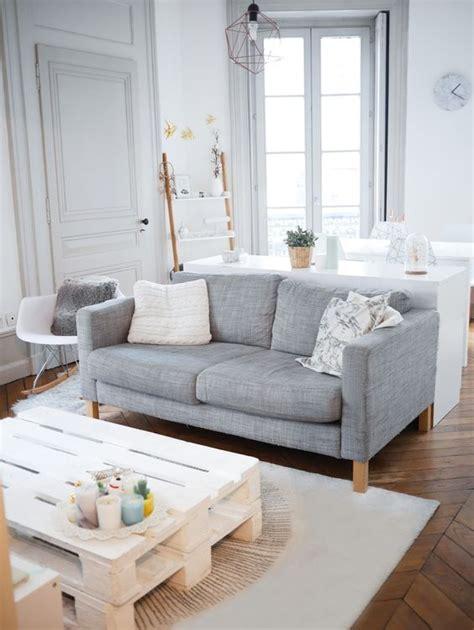 canapé petit salon canape pour petit salon meilleures images d 39 inspiration
