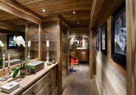 imposant interieur chalet bois savoyard home improvement warehouse paducah ky formidable