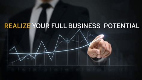 Transform Your Business Together With Sap Digital Business