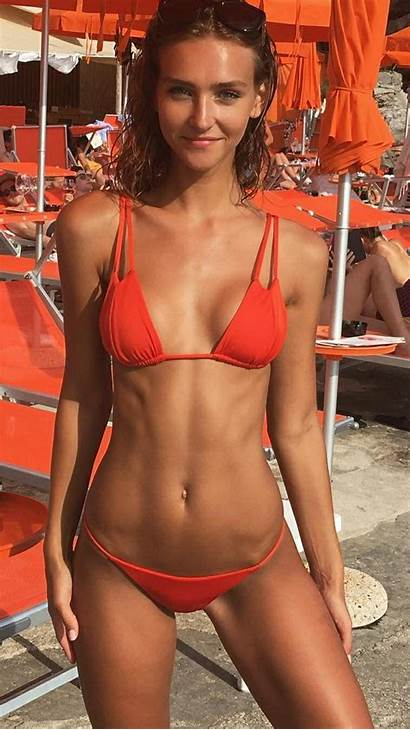 Rachel Cook Swimsuit Bikini Models Bikinis Swimwear