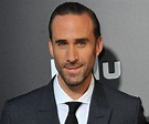 Joseph Fiennes Biography - Facts, Childhood, Family Life ...
