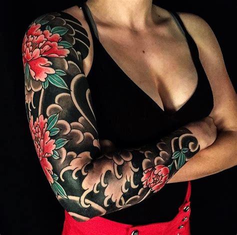 japanese tattoos ideas  pinterest japanese
