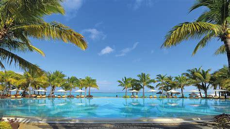 paradis hotel amp golf club le morne peninsula anbeyond