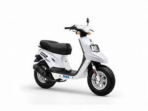 Scooter Neuf 50cc : scooter neuf mbk booster spirit 10 pouces 50cc vente ~ Melissatoandfro.com Idées de Décoration