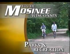 Chuck S Boat Landing Mosinee by City Of Mosinee Parks And Recreation