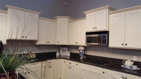 kitchen cabinets western ma rta cabinets massachusetts cabinets matttroy