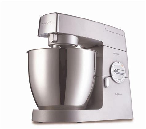 kenwood cuisine buy kenwood km631 major kitchen machine silver