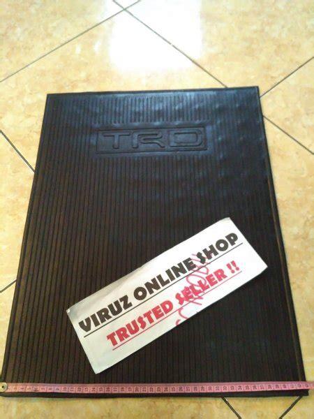 Karpet Kijang Kapsul jual kijang kotak cek harga di pricearea